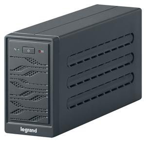 USV  800VA/400W USB,Niky Line Interactive 1-phasig