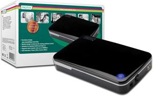Ext.3.5 HDD Gehäuse SATA,SATA zu USB 2.0