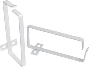 Kabelbügel Set 10Stk.,Metall 70x150mm