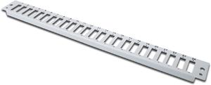 LWL Frontblende, 24x SC Duplex,für DN-96200
