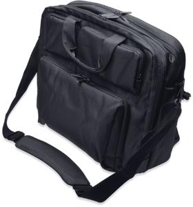 Notebook Tasche/Rucksack 15,6,L29 x W40 x H12 cm