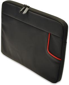 Tablet Sleeve 10,2,L29 x W21 x H2,5 cm