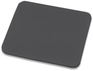 Mouse Pad 3mm GRAU,250mm * 220mm* 3mm