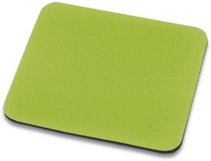Mouse Pad 3mm GRÜN,250mm * 220mm* 3mm