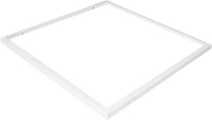 Montagerahmen 625x625mm,für LED-PANEL-600x600mm