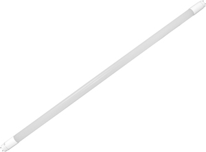 LED Leuchtröhre 16W Kaltweiß,SKU 6321, 1600lm, 6500K