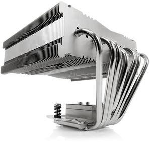 CPU COOLER ALCU AMD AM2, AM2+,AM3, INTEL LGA2011/115x, M1