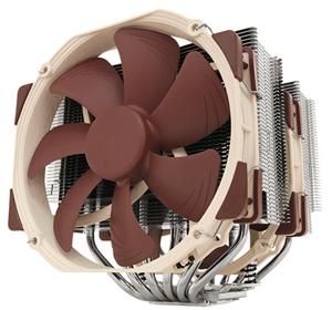 CPU COOLER ALCU AMD AM4,Kupfer/Aluminium