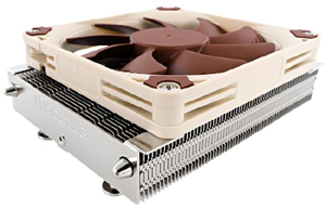 CPU COOLER ALCU AMD Premium,AMD AM2(+) AM3(+)FM1/FM2