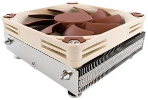 CPU COOLER ALCU INTEL Premium,INTEL LGA1150,LGA1156,LGA1155
