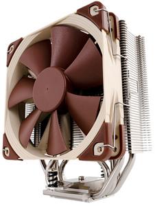 CPU COOLER ALCU AMD AMD4,Kupfer/Aluminium