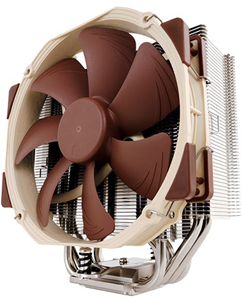 CPU COOLER ALCU AMD AMD2 AM3,INTEL LGA1156/1155/1150, FM1