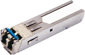 SFP+ 10 GBIT Singlemode,1310nm 10km  für Planet