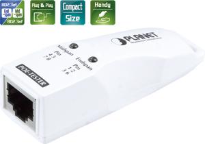 Power over Ethernet Tester,IEEE 802.3af / at PoE Tester