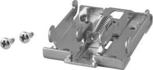Hutschienen Adapter,für RUT9xx Serie