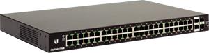 Switch 48x1Gbit 4xSFP Managed,48xGigabit RJ45,2xSFP, 2xSFP+